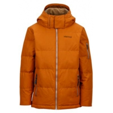 Boy's Vancouver Jacket by Marmot in Evanston Il