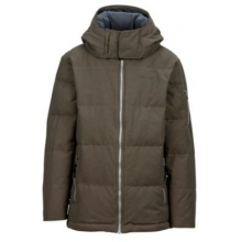 Boy's Vancouver Jacket by Marmot in Virginia Beach Va