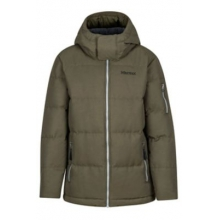 Boy's Vancouver Jacket by Marmot