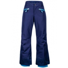 Boy's Vertical Pant
