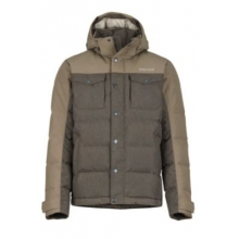 Men's Fordham Jacket