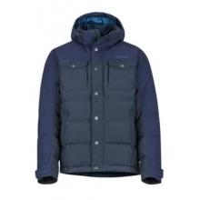 Men's Fordham Jacket by Marmot in Fort Collins Co
