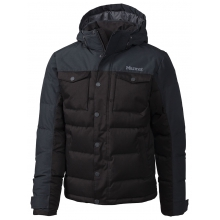 Men's Fordham Jacket by Marmot in Los Angeles Ca