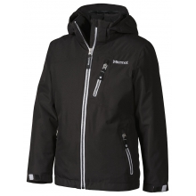 Girl's Free Skier Jacket by Marmot