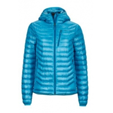 Women's Quasar Hoody by Marmot