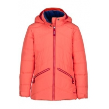 Girl's Val D'Sere Jacket by Marmot in Victoria Bc