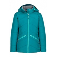 Girl's Val D'Sere Jacket by Marmot in Birmingham Mi