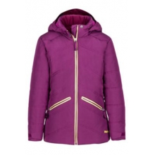 Girl's Val D'Sere Jacket by Marmot in Branford Ct