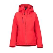 Women's Dropway Jacket by Marmot