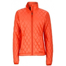 Women's Kitzbuhel Jacket