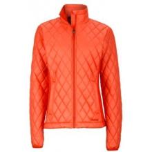 Women's Kitzbuhel Jacket by Marmot