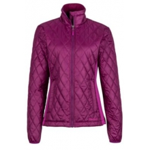 Women's Kitzbuhel Jacket by Marmot in Omaha Ne