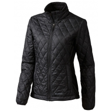 Women's Kitzbuhel Jacket by Marmot in Ofallon Il