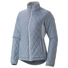 Women's Kitzbuhel Jacket by Marmot in Athens Ga