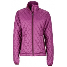 Women's Kitzbuhel Jacket by Marmot in Norman Ok