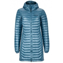 Women's Sonya Jacket by Marmot