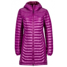 Women's Sonya Jacket by Marmot in Wakefield Ri