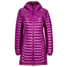 Women's Sonya Jacket by Marmot