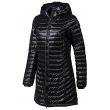 Women's Sonya Jacket by Marmot in Wakefield Ri