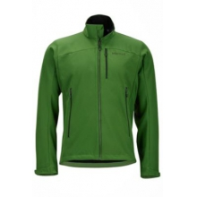 Shield Jacket by Marmot
