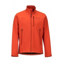 Men's Shield Jacket by Marmot in Santa Barbara CA