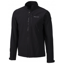 Men's Shield Jacket by Marmot in Wakefield Ri