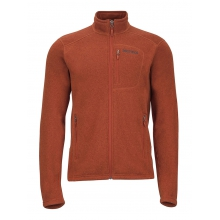 Men's Drop Line Jacket by Marmot in Norman Ok