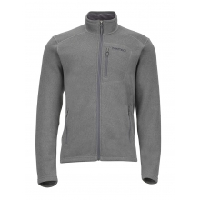 Men's Drop Line Jacket by Marmot in Athens Ga