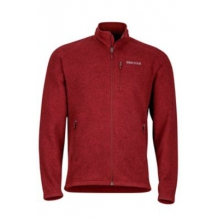 Men's Drop Line Jacket by Marmot in Rogers Ar
