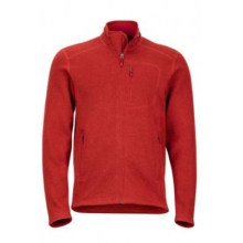 Men's Drop Line Jacket by Marmot in Glenwood Springs CO