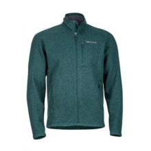Men's Drop Line Jacket by Marmot in Waterbury Vt