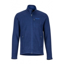 Mens Drop Line Jacket by Marmot in Bristol Ct