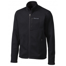 Men's Drop Line Jacket by Marmot in Auburn Al