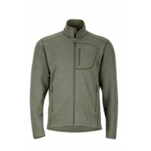 Men's Drop Line Jacket by Marmot in Glen Mills Pa