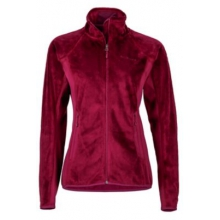 Women's Luster Jacket by Marmot in Little Rock Ar