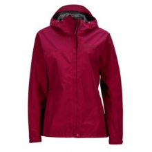 Women's Minimalist Jacket by Marmot in Revelstoke Bc
