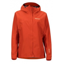 Women's Minimalist Jacket by Marmot in Omaha Ne