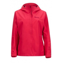 Women's Minimalist Jacket by Marmot in Canmore Ab