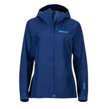 Women's Minimalist Jacket by Marmot in San Diego Ca
