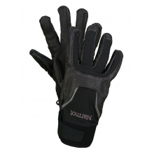 Men's Spring Glove by Marmot in Victoria Bc
