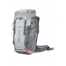 Men's Graviton 48 by Marmot