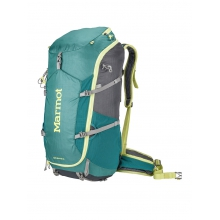 Women's Graviton 36 by Marmot in Tarzana Ca