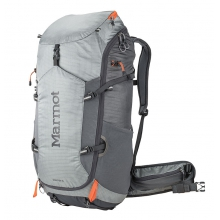 Men's Graviton 34 by Marmot