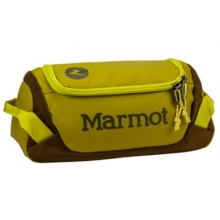 Men's Mini Hauler by Marmot
