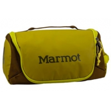 Men's Compact Hauler by Marmot