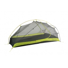 Force UL 2P by Marmot