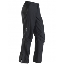 Men's Minimalist Pant by Marmot in Birmingham Mi