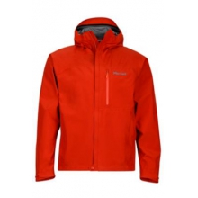 Men's Minimalist Jacket by Marmot in Rogers Ar