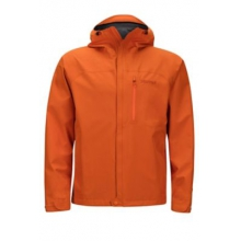 Men's Minimalist Jacket by Marmot in Opelika Al