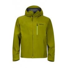 Men's Minimalist Jacket by Marmot in Prince George Bc